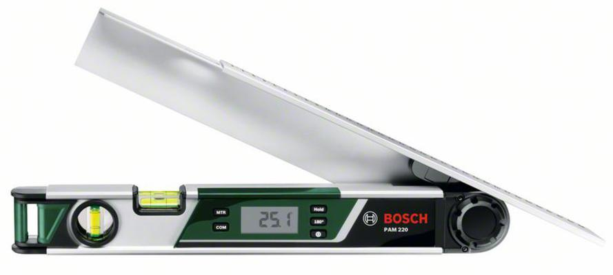 0603676000-bosch-kulmamitta-pam-220-8276-11571